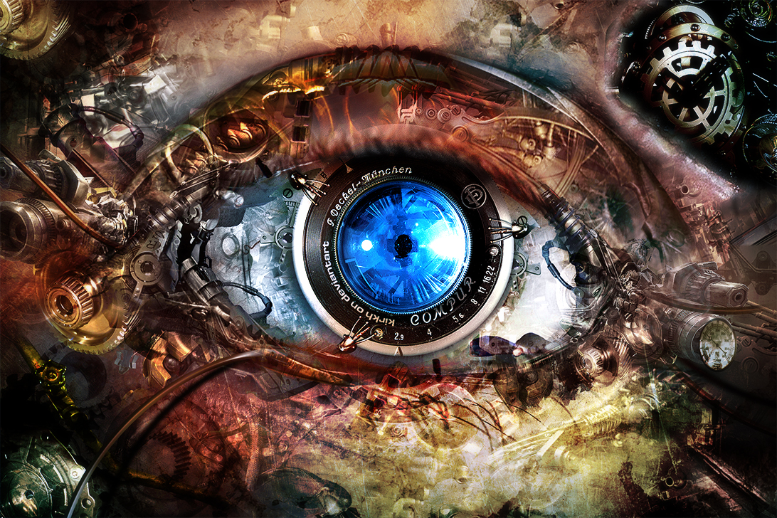 BioMech_Eye_by_kirkh